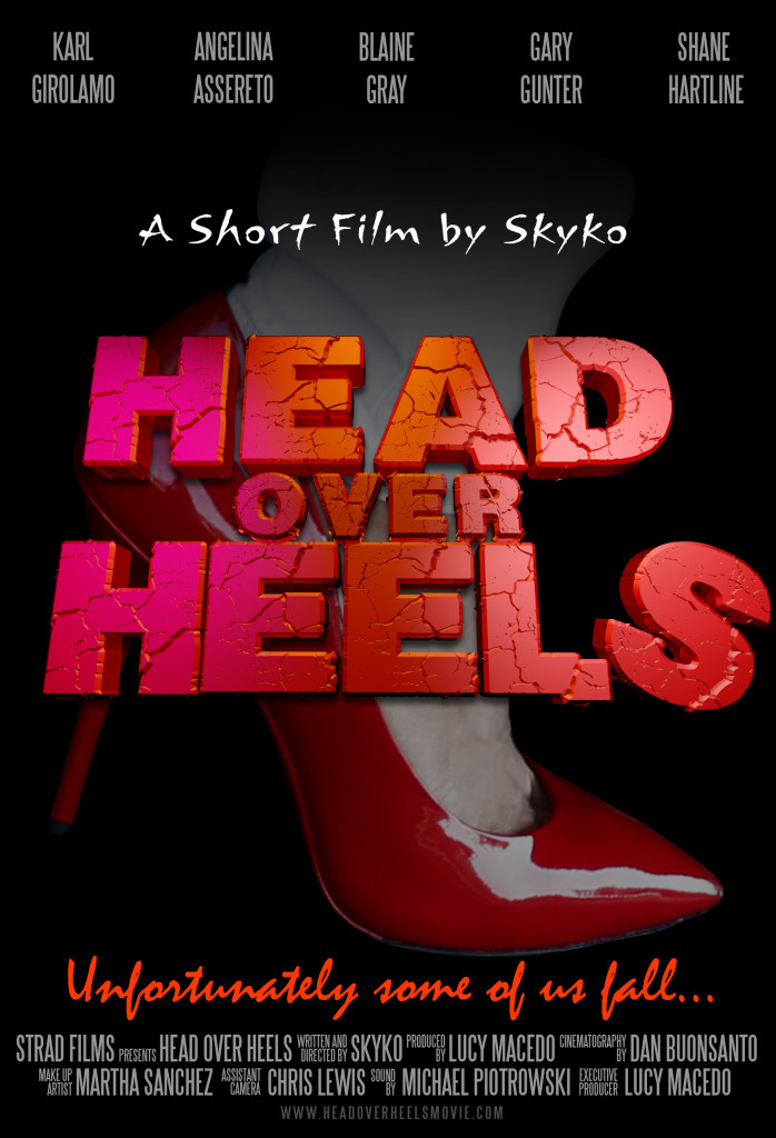 HeadOverHeels_Poster